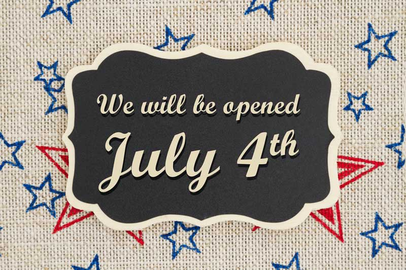 Open 4th of July @ Albuquerque | New Mexico | United States