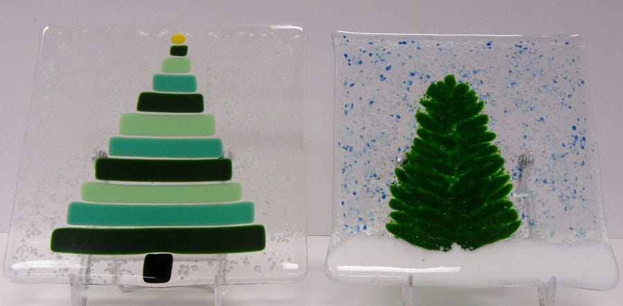 Christmas Tree Class @ Albuquerque | New Mexico | United States