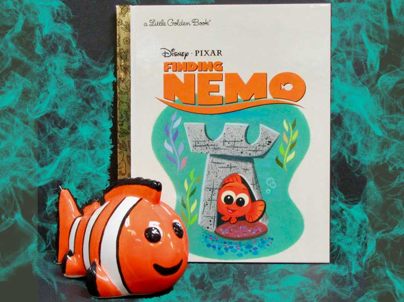 Finding Nemo @ Albuquerque | New Mexico | United States