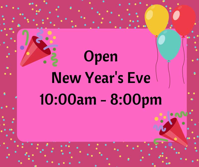 Open New Year's Eve @ Albuquerque | New Mexico | United States