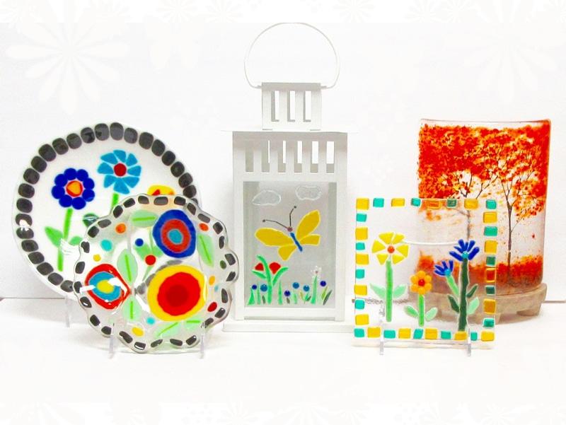 Open Studio Glass Class @ Albuquerque | New Mexico | United States