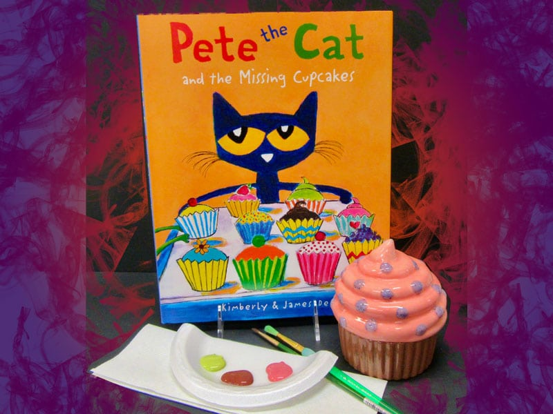 Pete the Cat @ Albuquerque | New Mexico | United States