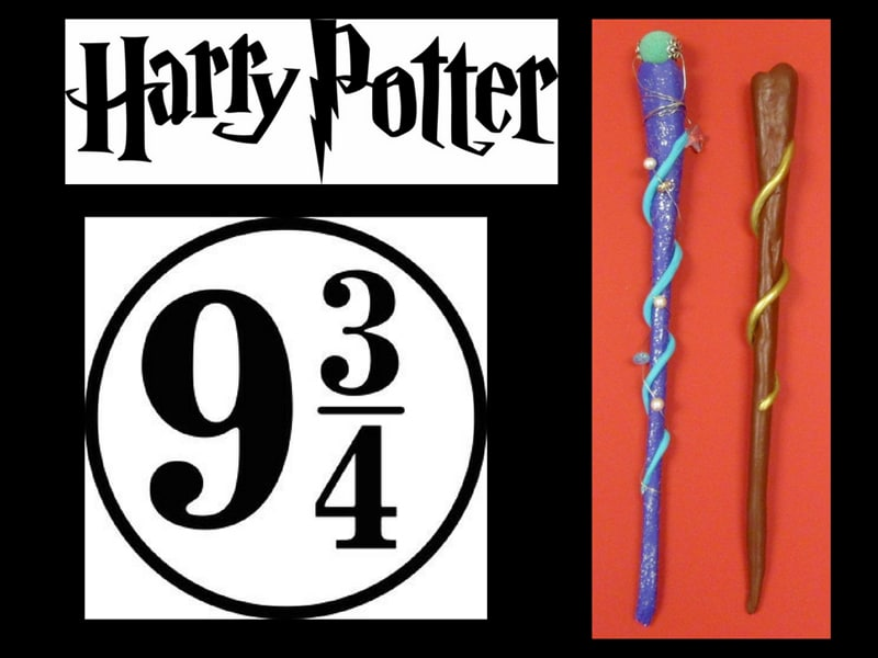 Wand Painting Night @ Albuquerque | New Mexico | United States