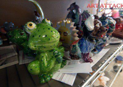 art-attack-006