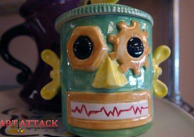 art-attack-017