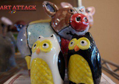 art-attack-018