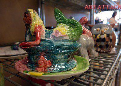 art-attack-019