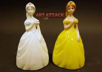 art-attack-036