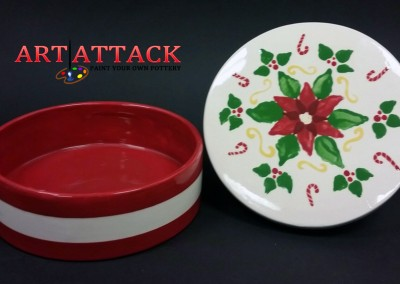 art-attack-042